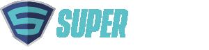 Super Domus